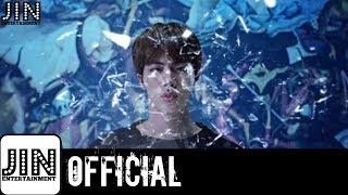 """BTS """"Blood sweat & tears"""" Korean + Japanese MASHUP"""