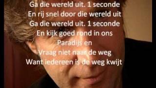 kronenburg park lyrics