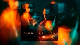 Zion y Lennox   Tuyo Y Mio I Official Audio