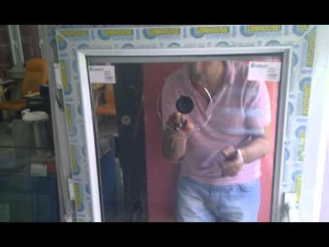 cam-del pratik cam delme aparatı çift cam kesme menfez açma Kadir DAĞLI : 05425460716