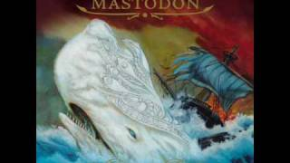 Mastodon - Iron Tusk with lyrics