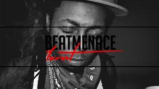 """Turnt"" Hard Trap Beat/Instrumental Lil Wayne ft. Rick Ross x Drake x 2 Chainz Type Beat"