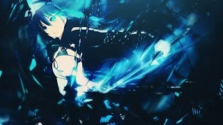 「AMV」 The Cab - Angel With a Shotgun |Vietsub|
