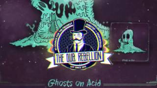 Dubloadz - Ghosts On Acid