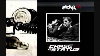 GEAR FM / Eastern jam (Dubstep)