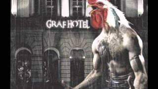 GRAF HOTEL - Dzieci Krainy Tysiąca Jezior (2010)