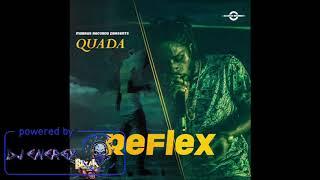 Quada - Reflex (Clean) [Break Through Riddim] February 2018