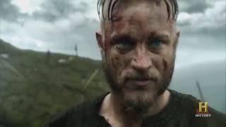 Vikings - Prophecy of Ragnarök (Brothers of Metal)