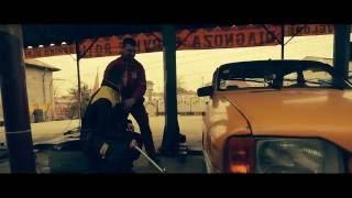 BODO feat. Cristian Rizescu - Ai sa vezi tu (Videoclip Oficial)