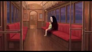 One Summer's Day - Spirited Away Nostalgic Rendition