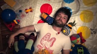 bed. - Wayward (Official Music Video)