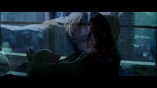 The Dark Knight Trilogy - Reignite (Music Video)