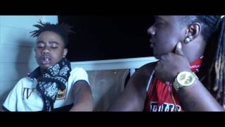 Nino Guap feat FBM Cash - Chillin ( Prod by. CamGotHits )