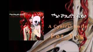 The Fourth Alice - For You