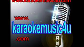 Tera Mujhse Hai Pehle Ka Naata Koi Karaoke - Hindi Karaoke For Singers