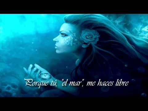 aquarius-within-temptation-letra-espanol-hd-shadowsiky