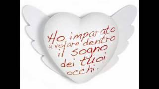 Tazenda ft  Eros Ramazzotti   Domo Mia