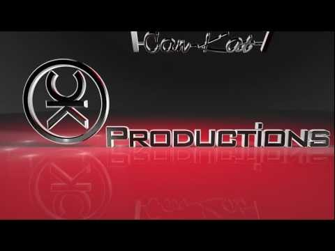 Can-Kat Productions, Grafik, Web Tasarim, Reklam, Video, Müzik, Burhaniye, Edremit, Balikesir