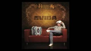 """Remmy Valenzuela """"Renunciacion"""" (Audio Oficial)"""