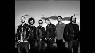 Linkin Park - Somewhere I Belong