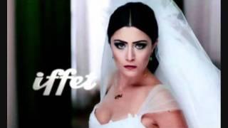 Iffet Dizi Müzikleri -Vay (Intizar)-