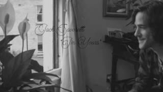 Jack Savoretti - I'm Yours (Lyrics)