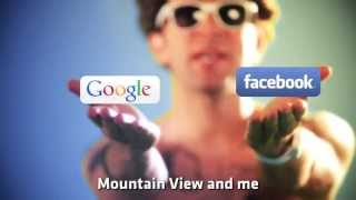Imnul Facebook  WoW Parody HD