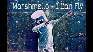 [FREE DOWNLOAD] Marshmello ft. Florence Welch – I Can Fly (FLP Remake)