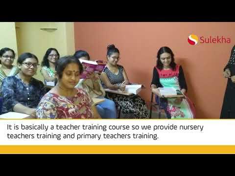 Job Training in Rajarhat, Kolkata, Centers, Institutes