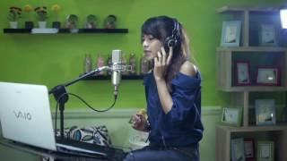 Immortal Love Song - Mahadewa ( Cover Nadya )