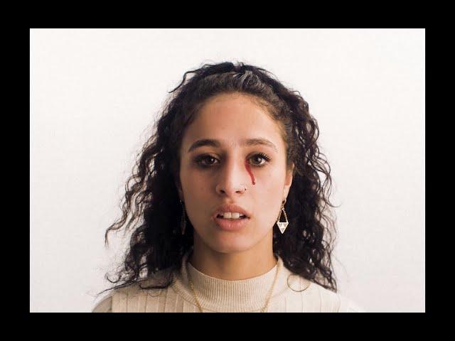 Hakima Flissi - You Say (Videoclip)