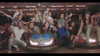 Mooiste - R-Studio Crew #musicvideo #puurnoice