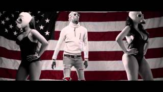 DJ Holiday Ft. Young Thug - Everyday (Official Music Video)