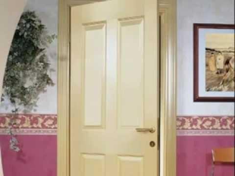 312 353 72 57 Mutsan mutfak  Amerikan Panel kapı da ŞOK KAMPANYA  150 TL Nak. Montaj,Aks Hariç
