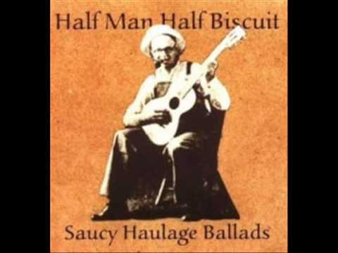 half-man-half-biscuit-blood-on-the-quad-mscarriewhite