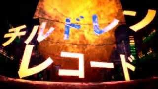 【IA】チルドレンレコード【オリジナルPV】