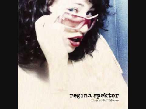 regina-spektor-my-man-george-t