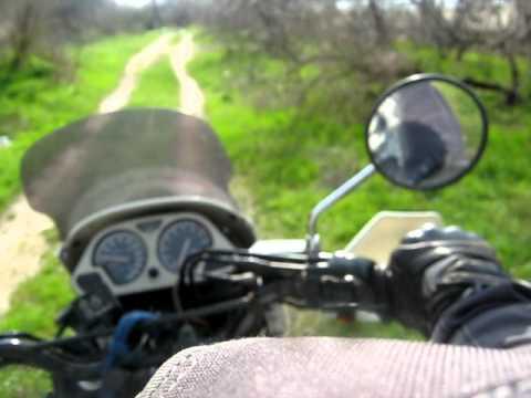 Trokar's – Just day of life with Yamaha XTZ850 – MVI_4311.avi