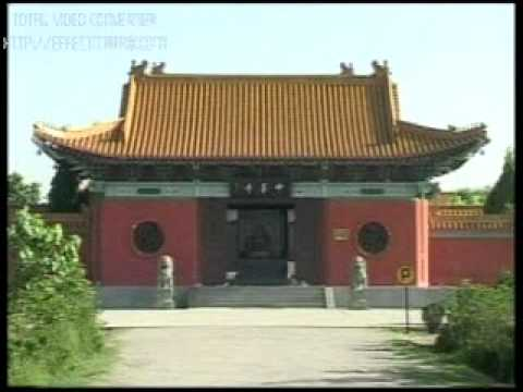 Buddhists Circuits in Nepal.mov