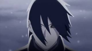 SASUKE vs KINSHIKI | $UICIDEBOY$ [AMV]