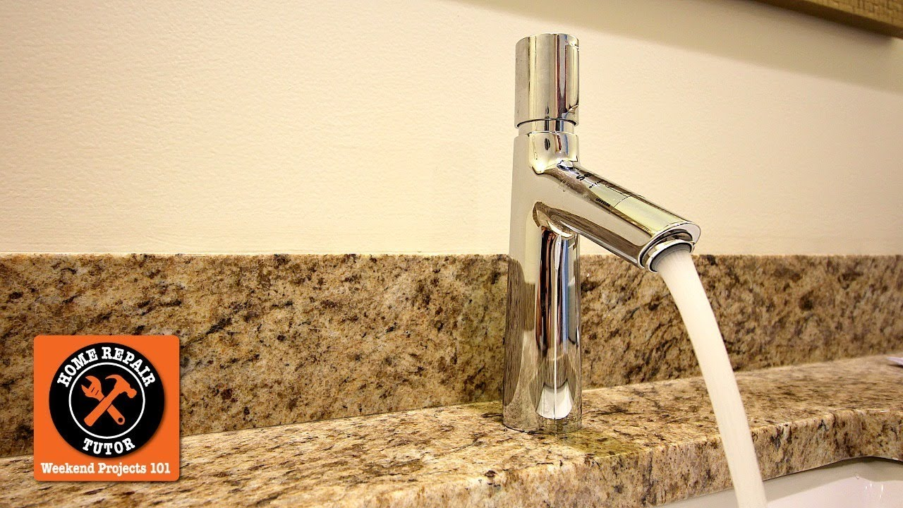 Merit Plumbing Services That Offer Financing