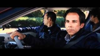 Neighborhood Watch Movie Trailer 2012
