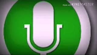 Áudios mais engraçados do WhatsApp