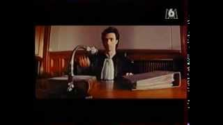 """VISITEURS - clip """"Tout le monde ment"""""""