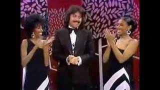 Tony Orlando and Dawn - Candida