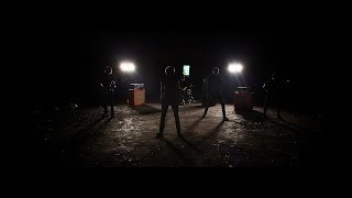 From Sorrow To Serenity - Antithesis (Official Video)