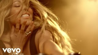 Mariah Carey - #Beautiful [Remix] feat Miguel & Young Jeezy