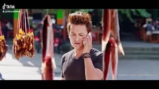 A Mero Hajur 2 Nepali new movies