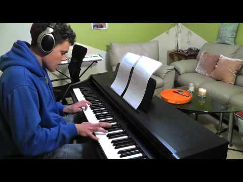 tove-lo-habits-stay-high-piano-cover-slower-ballad-cover-nuetful