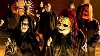 Slipknot VS Marilyn Manson